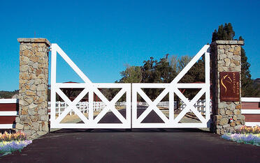 Entrance Gate-pg44a-1