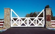 Entrance Gate-pg44a