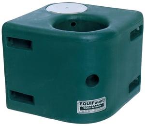Equifont Automatic Hose Waterer