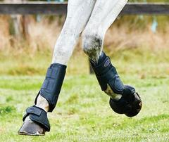 boots and bandages weatherbeeta