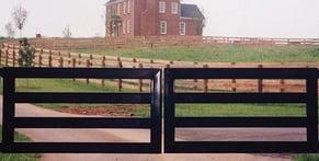 cee entrance gate