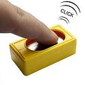clicker Animalwise
