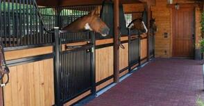 cropped-barns-stalls1.jpg