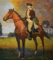 George Washington Nelsosn