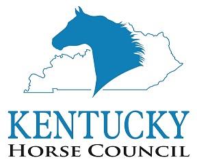 Kentucky horse council logo