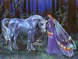 pixie-and-horse