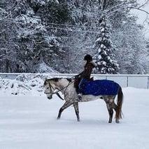 riding-in-snow-katie-peery