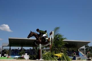 show jumping rio olympics