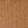 wood-alternative-hdpe