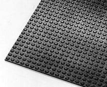 button mats