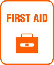 first-aid-1288342_960_720