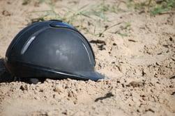 helmet mud-1