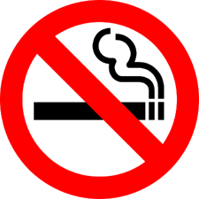 no-smoking-148825_960_720