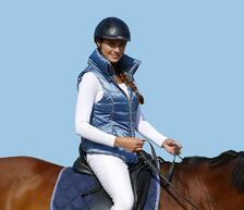 riding-vest-3723433_1280