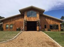 Pine Hill Ranch-2
