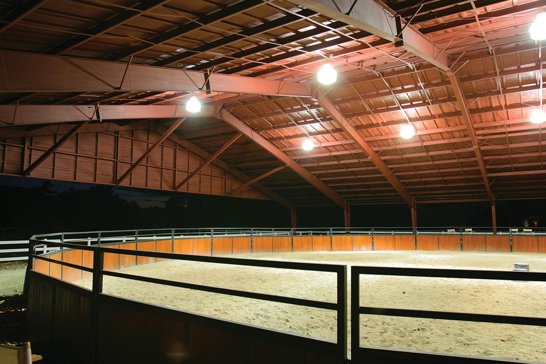 Classic Equine Equipment Blog