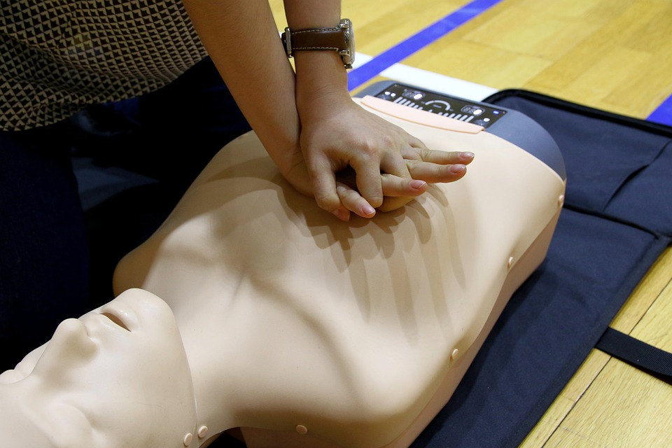 Classic Equine Equipment Blog - First Aid